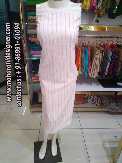 Designer Boutiques in Sonipat, Designer Boutique in Sonipat, Boutique in Sonipat, Boutiques in Sonipat, MAHARANI DESIGNER BOUTIQUE, Designer Shirt Piece.
