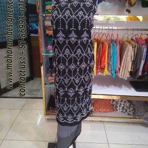 Designer Boutiques in Udaipur, Designer Boutique in Udaipur, Boutique in Udaipur, Boutiques in Udaipur, MAHARANI DESIGNER BOUTIQUE, Designer Kurti.