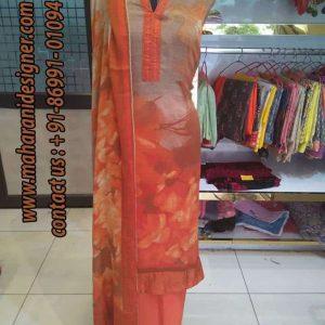 Boutiques in Uttarakhand , Boutique in Uttarakhand , Designer Boutiques in Uttarakhand , Designer Boutique in Uttarakhand , MAHARANI DESIGNER BOUTIQUE, Designer Lehenga.