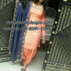 Designer wear in jodhpur, designer clothing in jodhpur, designer wear jodhpur, designer clothes jodhpur, Designer Clothes Jodhpur.