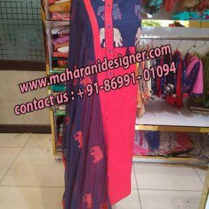Designer salwar suits online purchase,online shopping of designer salwar suits, designer salwar kameez material online, Maharani Designer Boutique, Designer Long Salwar Suit Online.