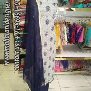 Designer salwar suits online store, designer salwar suit online shopping, designer salwar kameez online sale, designer salwar kameez online shopping uk, Designer Salwar Kameez Online Sale ,