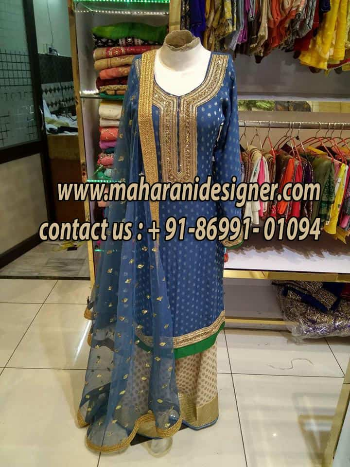 Designer salwar suits at craftsvilla, designer salwar suits at snapdeal, designer salwar suits at low price, designer salwar suits amazon, designer salwar suits in kolkata, designer salwar suits online, designer salwar suits for party wear,Designer Salwar Suits With Heavy Work.