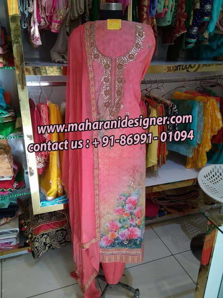 Designer Suits For Women, Designer Suit For Women, Designer Boutiques In Bharatpur, Designer Boutique In Bharatpur, Boutique In Bharatpur.