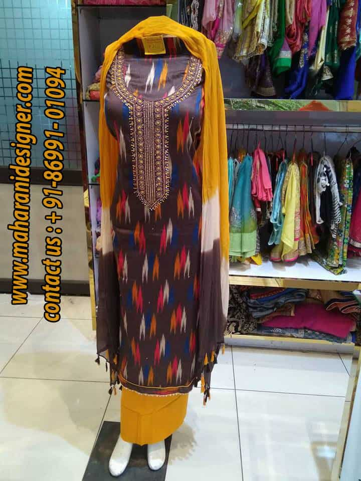 Best place buy designer suits online, buy designer churidar suits online, buy designer cotton suits online,designer suits online craftsvilla, Designer Suits Online Cotton.