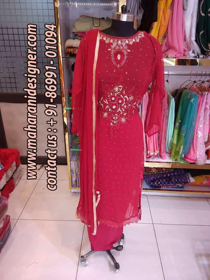 Buy designer lawn suits online, buy ladies designer suits online, buy designer wear kurtis online, buy designer jodhpuri suits online, Designer Suits Online Images.