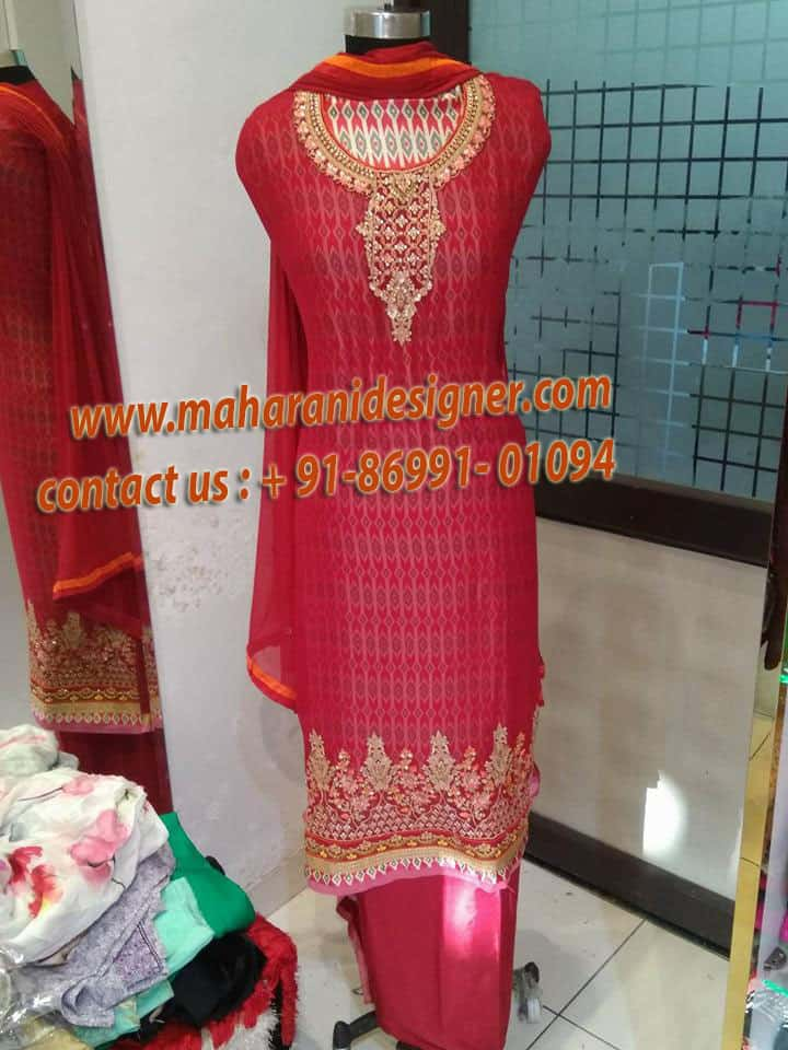 Designer suits online wholesale, designer suits online with price, designer suits online voonik, designer suits online usa, designer suits online uk, Designer Suits Online Shopping India .