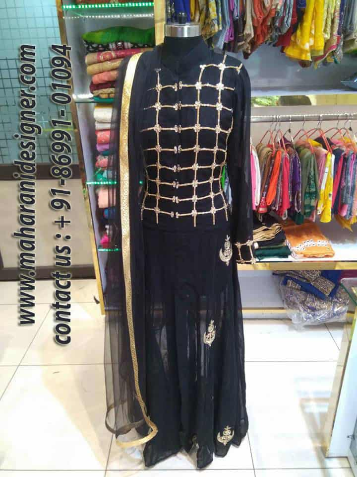Best designer suits with price, belliza designer suits with price, bollywood designer suits with price, manish malhotra designer anarkali suits with price, latest designer anarkali suits with price, designer suits at affordable prices, amazon designer suits with price, Designer Suits With Price.