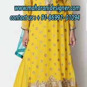 Latest designer suits with price, designer suits with price in delhi, designer suits with price online, Designer Suits With Price, Maharani Designer Boutique.