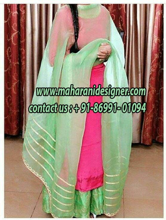 Designer suits and price, bollywood designer suits with price, craftsvilla designer suits with price, designer straight suits with price, Designer Suits With Price In Delhi.