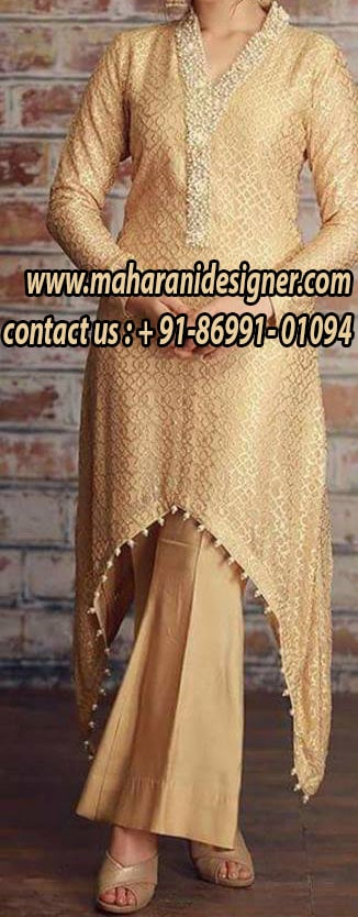 Designer straight suits with price,designer plazo suits with price, pakistani designer suits with price, latest designer suits with price, Designer Suits With Price Online .