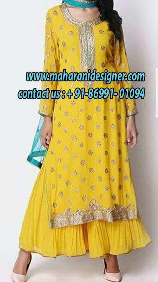 Latest designer suits with price, designer suits with price in delhi, designer suits with price online, Designer Suits With Price, Maharani Designer Boutique.