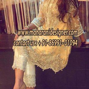 Maharani Designer Boutique, boutique in jodhpur, boutiques in jodhpu, rdesigner boutiques in jodhpur, designer boutique in jodhpur, Designer Wear In Jodhpur.,
