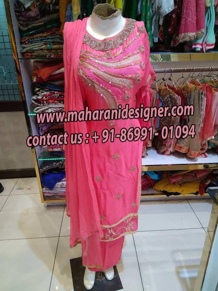Buy designer pakistani suits online, buy designer patiala suits online, buy designer salwar suits online,cheap designer suits online shopping, shop designer suits online, Discount Designer Suits Online.