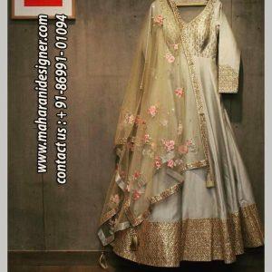 Designer suits with low price, latest designer suits images with price, craftsvilla designer suits images with price, designer suits with indian price, Heavy Designer Suits With Price.