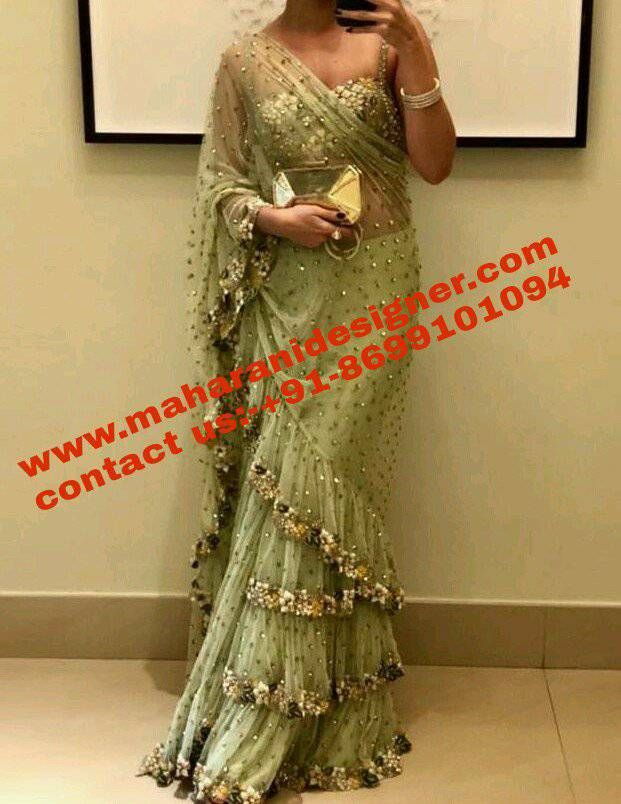 14c4a1078d Images of heavy bridal lehengas, heavy bridal lehenga wholesale, heavy bridal  lehenga online shopping
