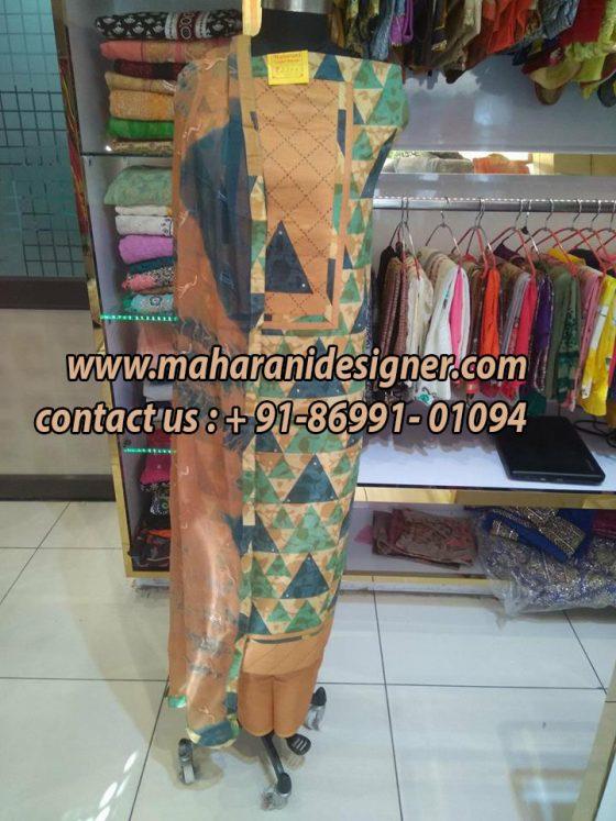 Designer dresses salwar kurta, designer dresses salwar kameez, designer suits salwar kameez cotton, designer suits salwar kameez online, designer suits salwar kameez, Maharani Designer Boutique, Indian Designer Suits In Jalandhar.