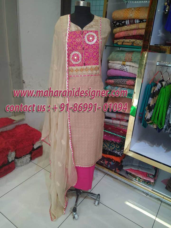 Designer punjabi suits in india, designer wear india online, indiarush designer suits, designer suit indian online, designer mens wedding suits in india, designer indian suits in leicester, indian designer suits in ludhiana, ladies designer suits in india, Maharani Designer Boutique, Indian Designer Suits In London.