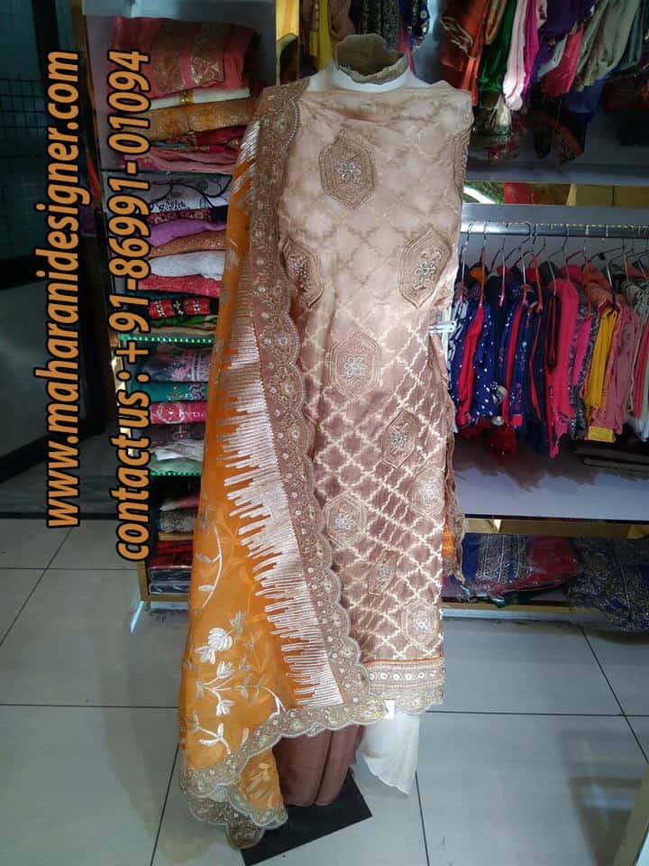 Good designs cotton salwar suits, balaji cotton designer salwar suit, neck designs cotton salwar kameez, designer south cotton salwar kameez, Latest Designer Cotton Salwar Kameez.