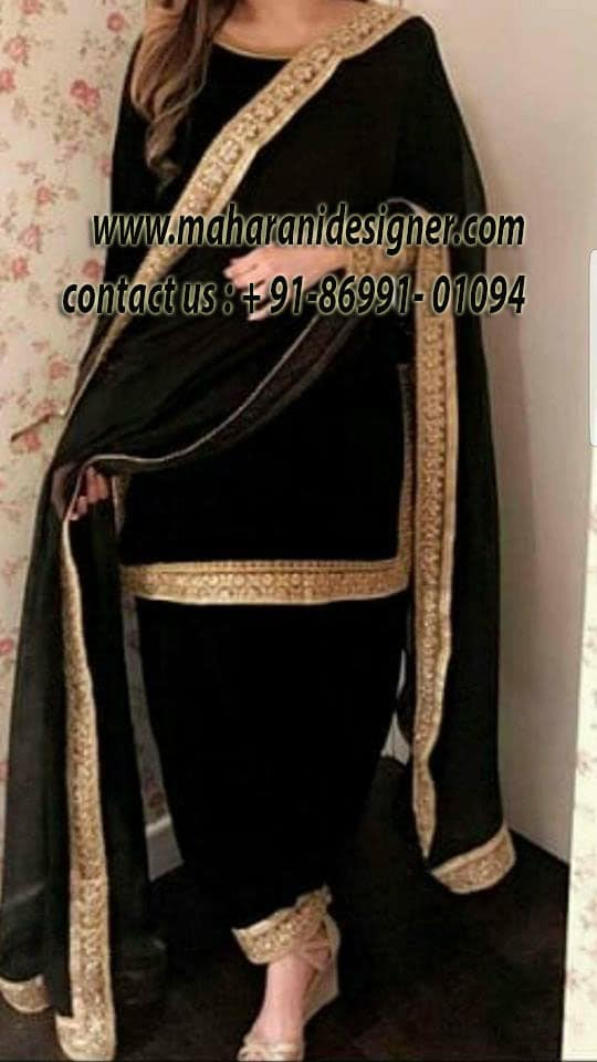 Latest designer suits images with price, latest designer punjabi suits with price, latest designer suits 2016 with price, latest designer suits with price 2015, latest designer suits with price, Latest Designer Suits With Price 2018.