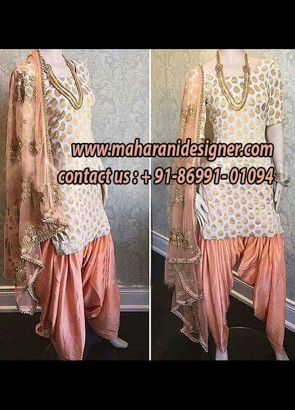 Designer suits and price, bollywood designer suits with price, designer straight suits with price, designer frock suits with price, Latest Designer Suits With Price.