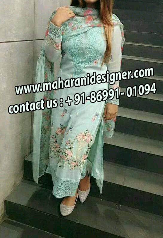 Best designer lehengas shops in delhi, best fashion designer store in delhi, best designer bridal shops in delhi,best multi designer stores in delhi, top designer stores in delhi, best designer boutiques in west delhi, Maharani Designer Boutique, Top Designer Boutique In Delhi.
