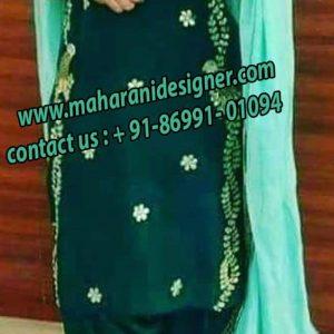 Best Boutiques in Bholath, Boutiques in Bholath , Designer Boutiques in Bholath, Designer Boutique in Bholath , Best Designer Boutique in Bholath, Maharani Designers Boutique.