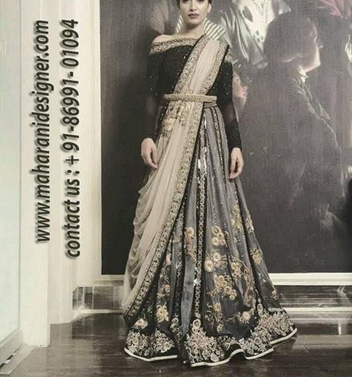 Punjabi boutique in phagwara on facebook - Maharani Designer Boutique - boutique shops in phagwara - Best Boutique In Phagwara Punjab.