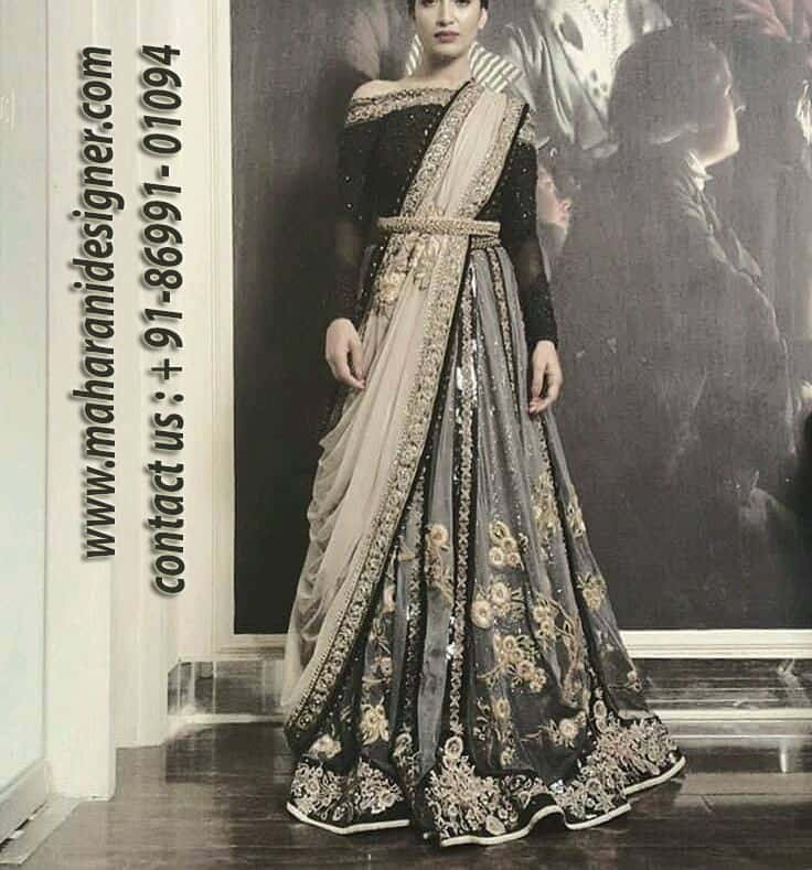 Punjabi boutique in phagwara on facebook - Maharani Designer Boutique - boutique shops in phagwara - Best Boutique In Phagwara Punjab.