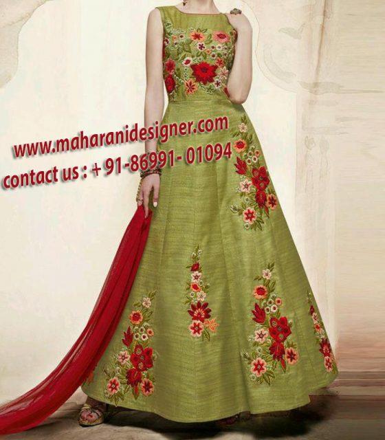 Boutiques In Gurdaspur , Boutique In Gurdaspur , Designer Boutique In Gurdaspur , Designer Boutiques In Gurdaspur, Boutique In Gurdaspur , Boutiques In Gurdaspur, Maharani Designer Boutique,Best Boutiques In Gurdaspur Punjab.
