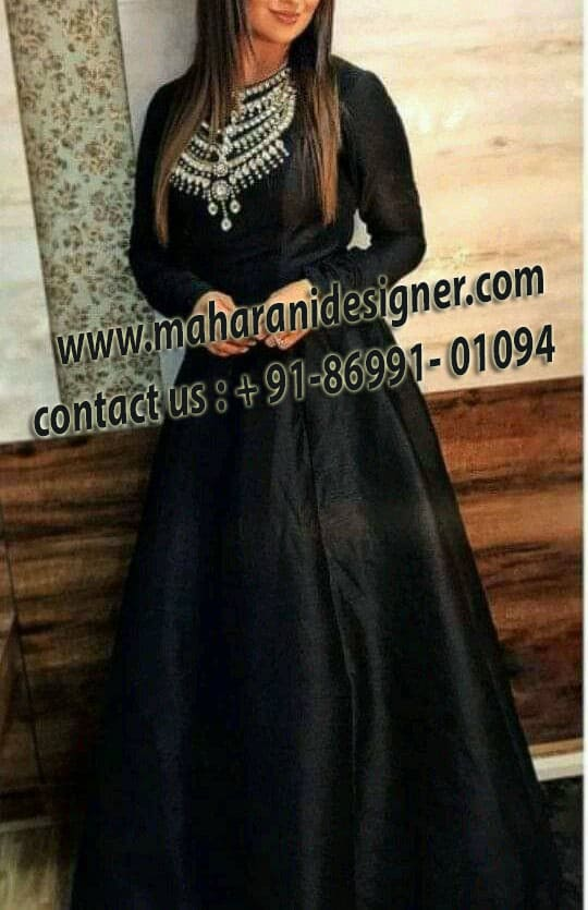 Top boutiques in south india,top 10 fashion boutiques in india, top 5 jewellery shops in india, top 5 coffee shops in india, top 5 clothes brand in india, top 10 boutiques in india, best boutiques in south india, famous boutiques of india, Maharani Designer Boutique, Best Boutiques In Hyderabad India.