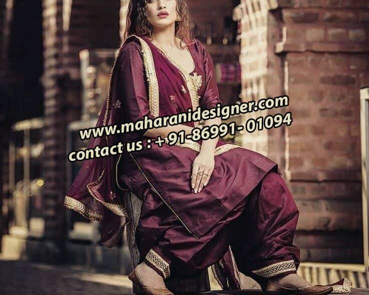 Designer boutiques in phagwara, famous boutiques in phagwara, boutiques in phagwara, famous boutiques in phagwara, Maharani Designer Boutique, Best Boutiques In Phagwara.