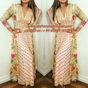 Boutiques in srinagar, boutique in rajbagh srinagar, clothes washing in srinagar colony, Maharani Designer Boutique, Best Boutiques In Srinagar.