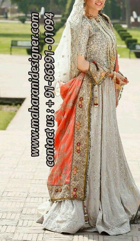Punjabi boutique in faridkot, best boutique in faridkot, designer boutique in faridkot, designer boutique suits in faridkot, Maharani Designer Boutique, Best Designer Boutique In Faridkot.