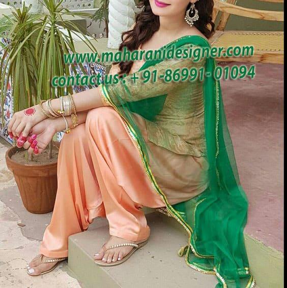 Best designer clothes in india, famous designer boutiques in india, Maharani Designer Boutique, Best Designer Boutiques In India.