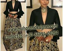Best designer bridal shops in delhi, best multi designer stores in delhi, top designer stores in delhi, best designer boutiques in west delhi, best designer boutique in south delhi,famous designer boutiques in delhi, Maharani Designer Boutique, Top Designer Boutique In Delhi.