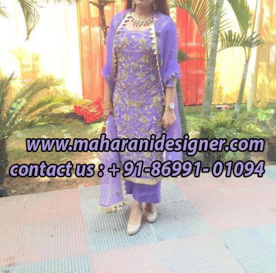 Designer palazzo suit online india, designer palazzo suits online, designer palazzo suits pinterest, best designer palazzo suits, Best Designer Palazzo Suits, Maharani Designer Boutique, Designer Palazzo Suits Online.