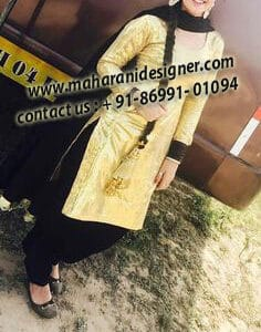 Best designer boutiques in india, famous designer boutiques in india, best designer clothes in india, Best Designer Wear In India.