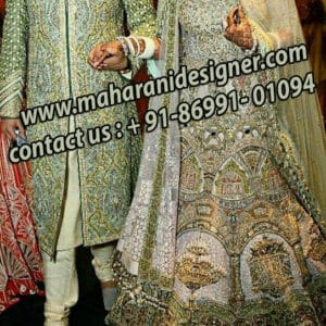 Best Fashion Designer Store In Delhi , Best designer cake shop in delhi, best designer bridal shops in delhi, best multi designer stores in delhi, top designer stores in delhi, Maharani Designer Boutique, Top 10 Designer Boutiques In Delhi.