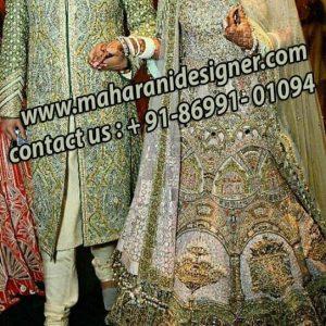 Best Fashion Designer Store In Delhi