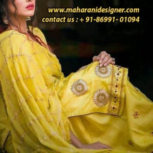 Boutique in phagwara punjab, punjabi boutique in phagwara on facebook, boutique in phagwara on facebook, Maharani Designer Boutique, Best Indian Suits Boutique In Phagwara