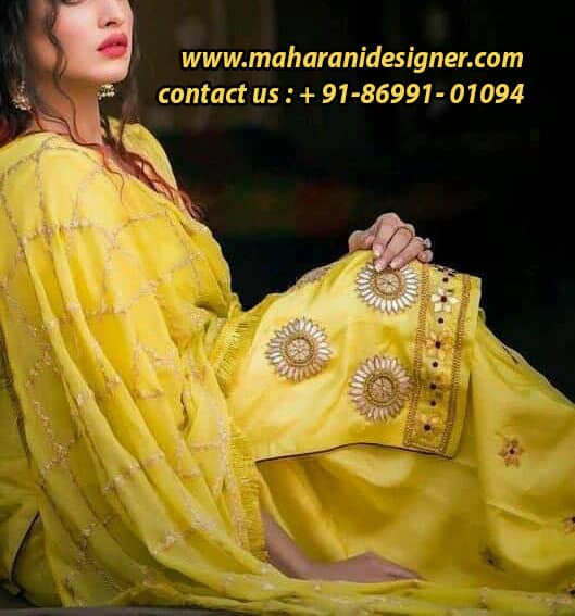 Boutique in phagwara punjab, punjabi boutique in phagwara on facebook, boutique in phagwara on facebook, Maharani Designer Boutique, Best Indian Suits Boutique In Phagwara