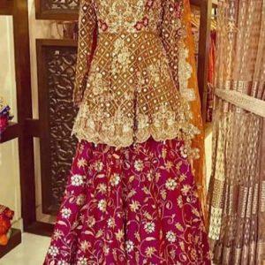 Boutique In Bholath, Designer Boutique In Bholath, Designer Boutiques In Bholath, Maharani , Best Designer Boutiques In Bholath Jalandhar Punjab India, Designer Boutiques In Bholath .