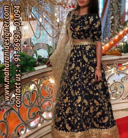 Designer boutique in bhopal,best designer boutiques in bhopal, designer boutiques in bhopal, Boutiques In Bhopal, Boutique In Bhopal.