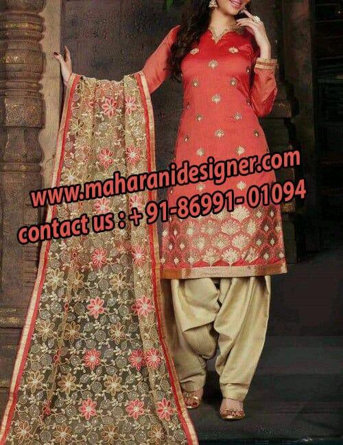 designer boutique in batala, boutique in batala, designer boutiques in batala, Boutiques , Boutique , Boutiques In Gurdaspur, Boutique In Gurdaspur, Maharani Designer Boutique, Boutique In Gurdaspur Punjab India .