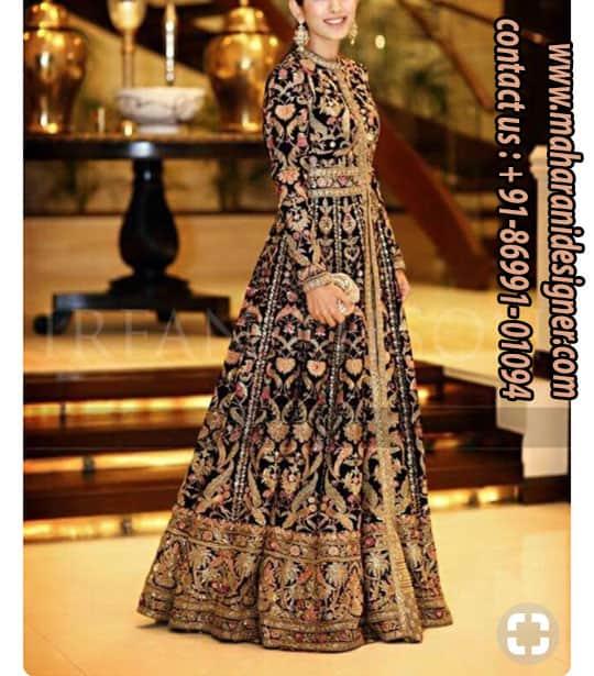 designer boutiques in jaitu, designer boutique in jaitu, Maharani Designer Boutique, Boutiques In Jaitu, Boutique In Jaitu.
