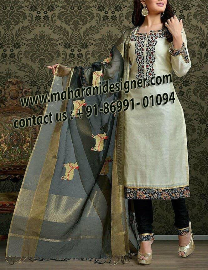 Maharani Designer Boutique, designer boutiques in merrut, designer boutique in merrut, Boutiques In Merrut, Boutique In Merrut.