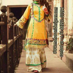 Boutiques in mukeria, designer boutiques in mukeria, Mukeria Punjab India, Boutique In Mukeria Punjab India , Boutique In Mukeria, Maharani Designer Boutique.
