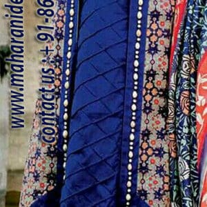 Designer boutiques in mukerian, boutiques in mukerian, boutique in mukerian, designer boutique in mukerian, Maharani Designer Boutique, Boutique In Mukerian Punjab.