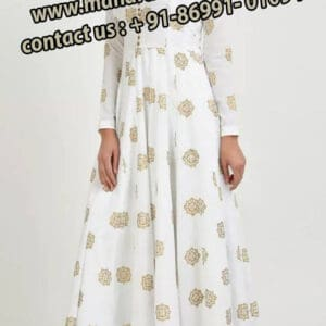 Designer Boutique In Nangal, Designer Boutiques In Nangal , Boutiques In Nangal, Boutique In Nangal, Maharani Designer Boutique, Best Designer Boutique In Nangal .